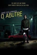 O Abutre (2014) Torrent Dublado e Legendado