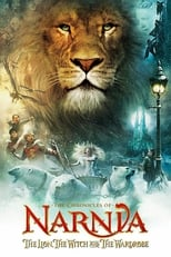 Image The Chronicles of Narnia: The Lion, the Witch and the Wardrobe (2005) อภินิหาร