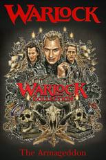 VER Warlock 2: Apocalipsis final (1993) Online Gratis HD