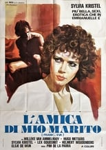 Frank en Eva (1973) Torrent Legendado