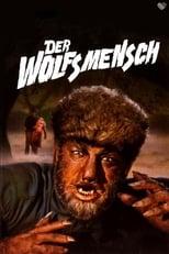 Der Wolfsmensch