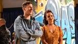 Brooklyn Nine-Nine: 6 Temporada, O dedo-duro
