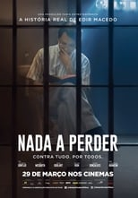 Nada a Perder (2018) Torrent Nacional