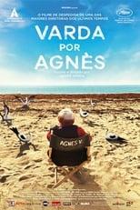 Varda por Agnès (2019) Torrent Legendado