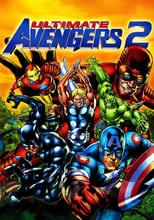 Os Supremos 2: Descubra o Poder da Pantera (2006) Torrent Dublado e Legendado
