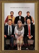 Facade (2020) Torrent Legendado