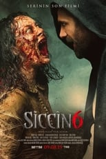 Film Siccin 6 streaming