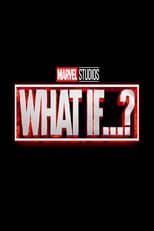 What If…?: Season 1 (2021)