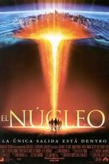 VER El núcleo (2003) Online Gratis HD