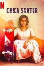 La Skater