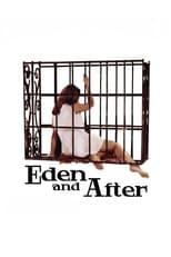 L'Éden et après