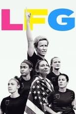 Poster Image for Movie - LFG