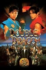 Double Dragon (1994) Torrent Dublado e Legendado