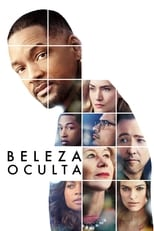 Beleza Oculta (2016) Torrent Dublado e Legendado