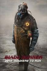 Blade Runner 2048: Sem Escapatória (2017) Torrent Legendado