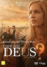 Onde Está Deus? (2015) Torrent Dublado e Legendado