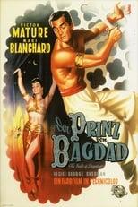 Der Prinz von Bagdad
