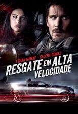 Resgate em Alta Velocidade (2013) Torrent Dublado e Legendado