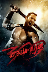 300: A Ascensão do Império (2014) Torrent Dublado e Legendado