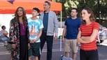 Single Parents: 1 Temporada, A Besta