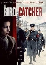 film The Birdcatcher streaming
