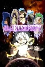 Nonton anime Fumetsu no Anata e Sub Indo