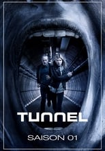 Tunnel Saison 1
