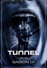 Tunnel Saison 1