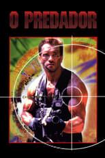 O Predador (1987) Torrent Dublado e Legendado