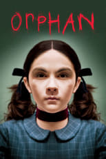 Image Orphan (2009)