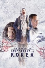 Image Jilbab Traveler: Love Sparks in Korea (2016)
