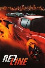Redline: Velocidade sem Limites (2007) Torrent Dublado e Legendado