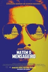 O Mensageiro (2014) Torrent Dublado e Legendado