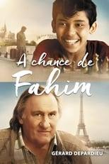 A Chance de Fahim (2019) Torrent Dublado e Legendado