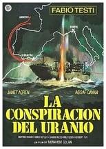 La conspiración del uranio