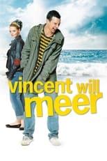 Filmposter: Vincent will Meer