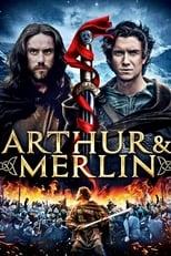film Arthur et Melin streaming