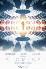 Atomica / Deep Burial (2017)