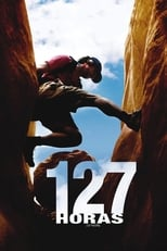127 Horas (2010) Torrent Dublado e Legendado