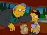 Os Simpsons: 18 Temporada, Episódio 1