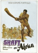 Shaft en África