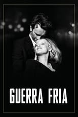 Guerra Fria (2018) Torrent Legendado