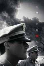 Imperador (2012) Torrent Dublado e Legendado