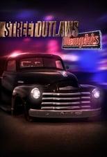 Street Outlaws: Memphis Image