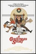 Uma História de Natal (1983) Torrent Legendado