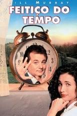 Feitiço do Tempo (1993) Torrent Dublado e Legendado