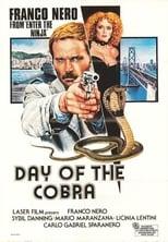 Der Tag der Cobra