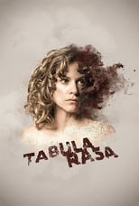 Poster for Tabula Rasa