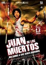 Image Juan of the Dead (2011)