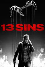 Os 13 Pecados (2014) Torrent Dublado e Legendado